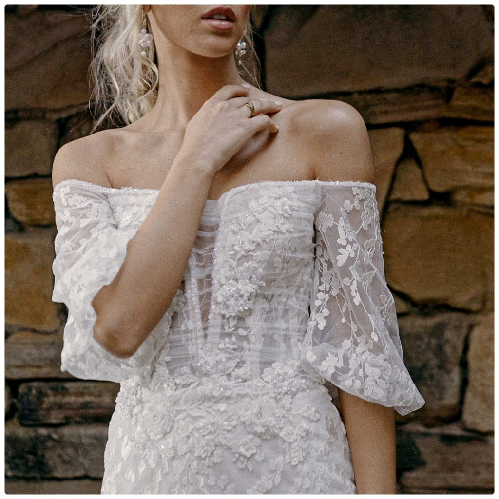 weding-couture-dress-photo