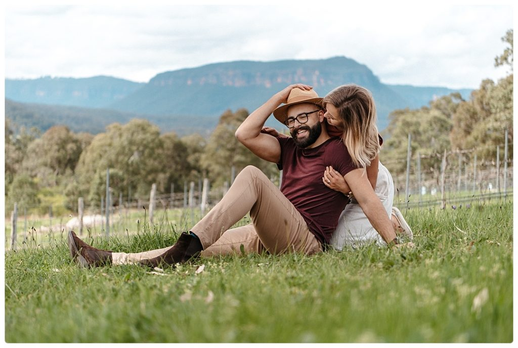 engagement-photography-blue-mountains