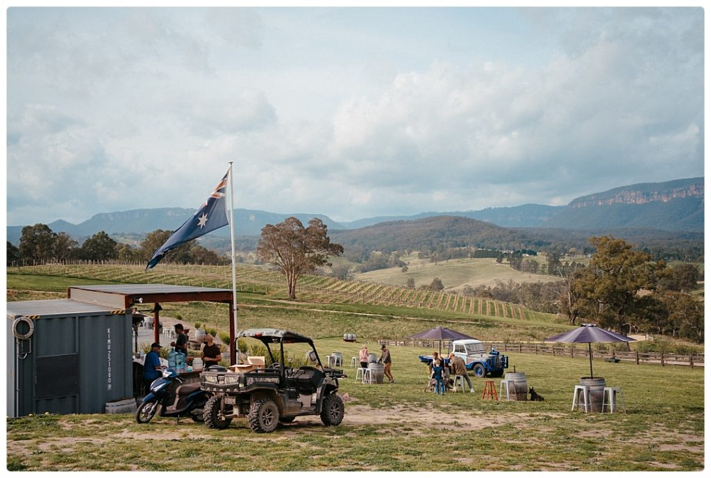 Megalong-Creek-Estate-Winery-Megalong-Valley-photographer