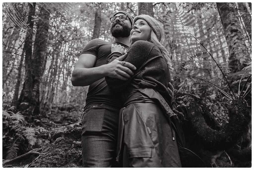 love-story-photo-blue-mountains