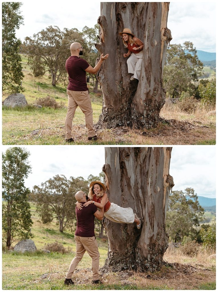 relaxed-engagement-photo-session-in-katoomba