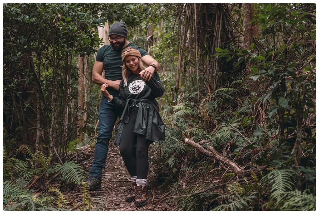 engagement-photography-sydney