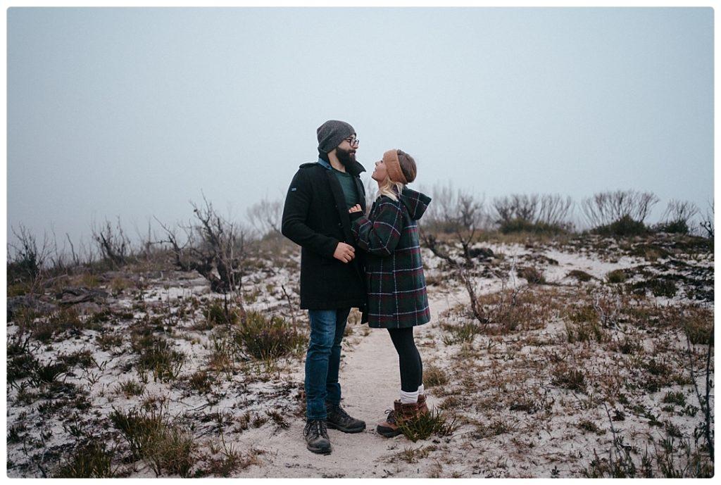 prema=photo-wedding-video-blue-mountains