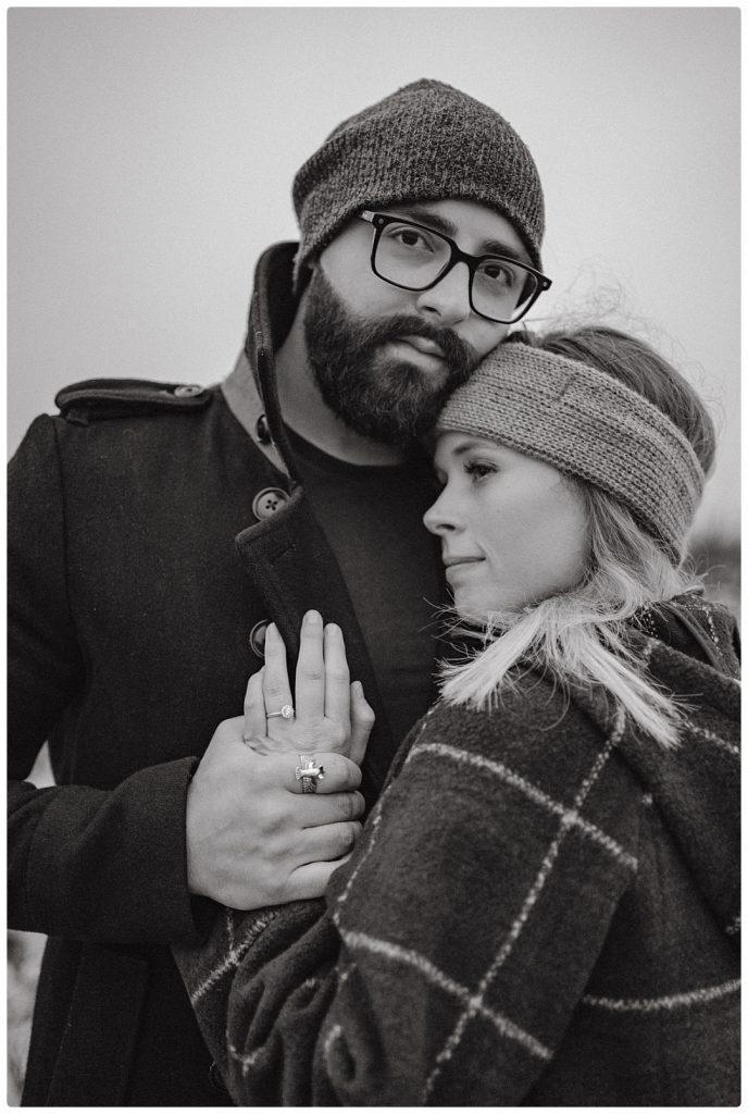 sydney-elopement-photography