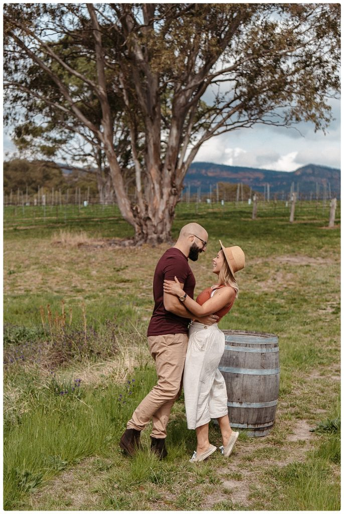 intimate-elopement-photography